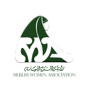 muslim-women-association-logo